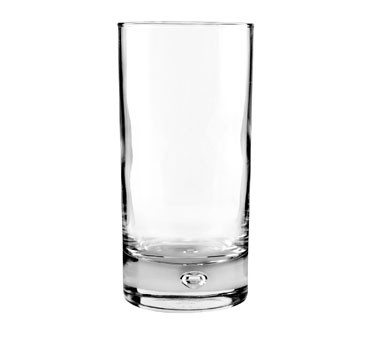 Anchor Hocking H054540 11.5 oz. Soho Collins Glass