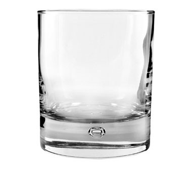 11 oz. Double Old Fashion Glass - Soho