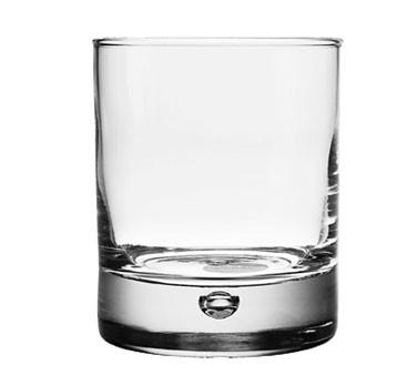 11 oz. Rocks Glass - Soho