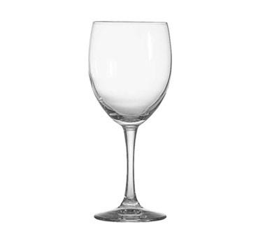 Anchor Hocking 80021 Florentine 11 oz. Wine Glass