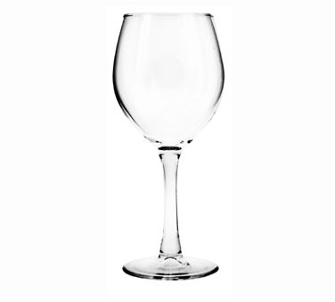 11 oz Carmona Red Wine Glass