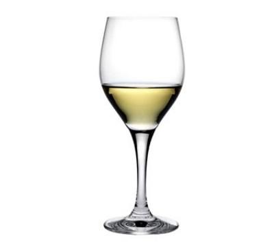 Anchor Hocking 90229 11 oz. Signatures Goblet Glass