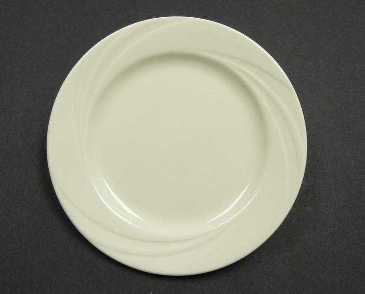 """Yanco MM-21 Miami 12"""" Plate"""