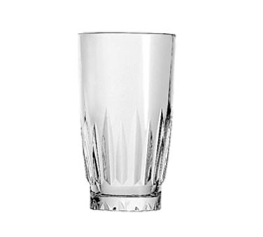 Anchor Hocking 80012 Breckenridge 12.5 oz. Beverage Glass
