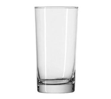 Anchor Hocking 3172U 12.5 oz. Heavy Base Beverage Glass