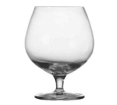 Anchor Hocking 3951M 12 oz. Excellency Brandy Glass