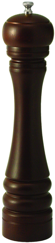 """Winco wpm-12tl Maestro Classic Pepper Mill, 12""""H"""