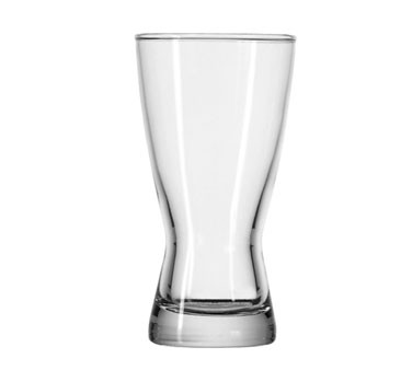 12 oz. Bavarian Pilsner Glass RT