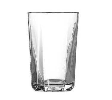 Anchor Hocking 77792R Clarisse 12 oz. Beverage Glass