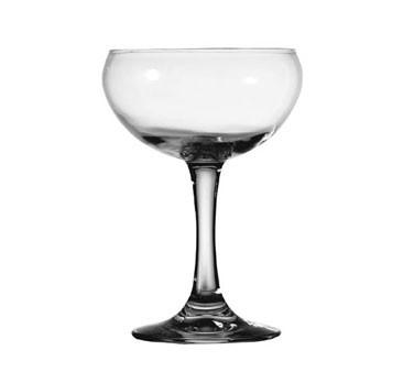 Anchor Hocking 2912UX 12 oz. Excellency Margarita Glass