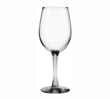 12 oz Carmona White Wine Glass