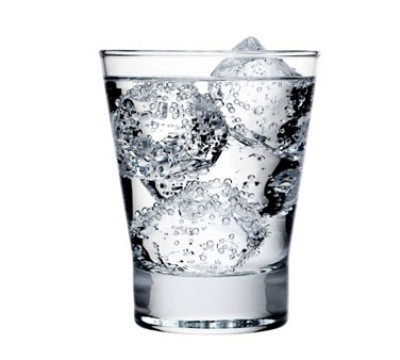 Anchor Hocking 90234 12 oz. Omega Rocks Glass