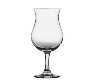Anchor Hocking 2085M 13.5 oz. Excellency Poco Glass