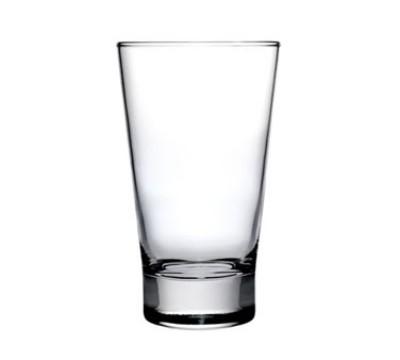 Anchor Hocking 90235 13.5 oz. Omega Beverage Glass