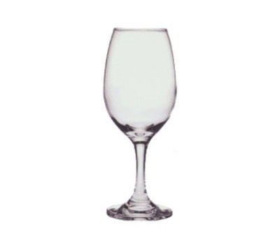Anchor Hocking 90240 13 oz. Grand All Purpose Wine Glass
