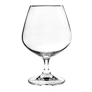 13 oz Florentine Brandy
