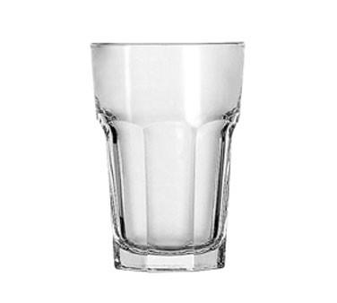 14.5 oz. Iced Tea Glass - New Orleans RT