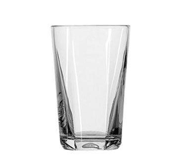 14 oz. Beverage Glass - Clarisse RT