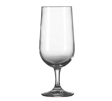 Anchor Hocking 2944M 14 oz. Excellency Beer Glass