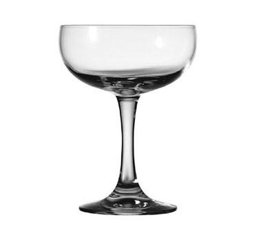 Anchor Hocking 2914UX 14 oz. Excellency Margarita Glass