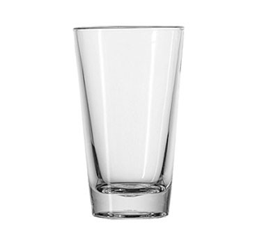 Anchor Hocking 77174 14 oz. Mixing Glass