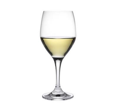 Anchor Hocking 90228 14 oz. Signatures Goblet Glass