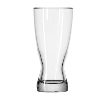 15 oz. Bavarian Pilsner Glass RT