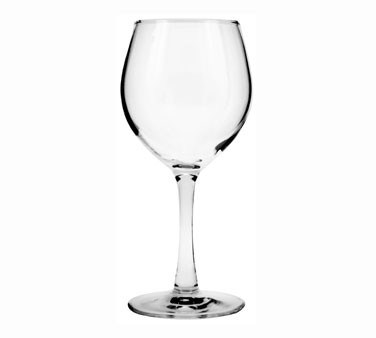 15 oz Carmona Red Wine Glass