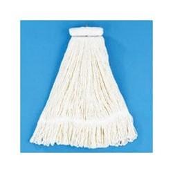 16 Oz Cotton Lieflat/Web Head