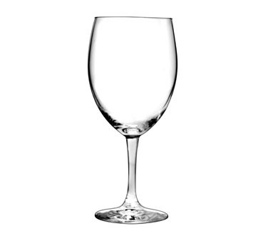 Anchor Hocking 80024 Florentine 16 oz. Bordeaux Glass