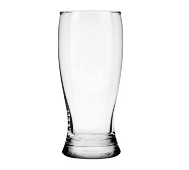 16 oz Barbary Beer Pilsner Glass