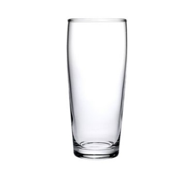 Anchor Hocking 90248 16 oz. Pub Glass