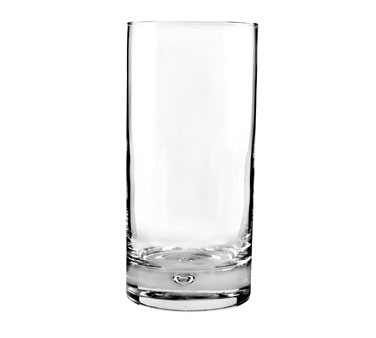 17.5 oz. Cooler Glass - Soho