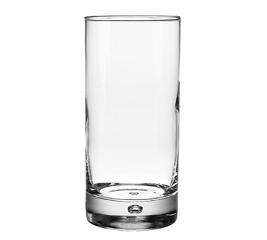 Anchor Hocking 80442 Soho 17 oz. Cooler Glass