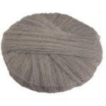 18 #3 Radial Steel Wlfloor Pads,12/Cs