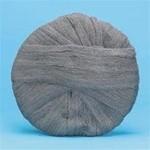 19 #3 Radial Steel Wlfloor Pads,12/Cs