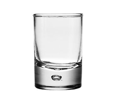 Anchor Hocking 80439 Soho 2 oz. Cordial Glass