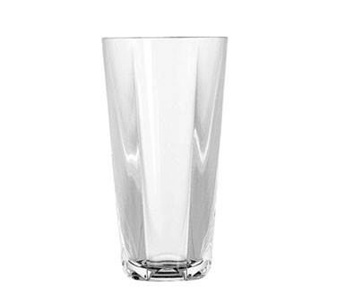 Anchor Hocking 77780 Clarisse 20 oz. Cooler Glass