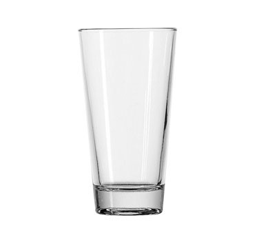 Anchor Hocking 77420 Rim-Tempered 20 oz. Mixing Glass