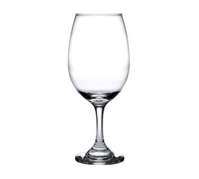21 oz Bordeaux - Grand Wine