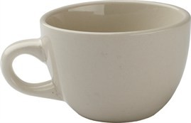 "Yanco RE-1 Recovery 3 3/8"" Tall Cup 7 oz."