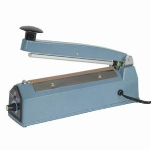 Thunder Group IRTISH300 Manual Bag Sealer 11-1/8""