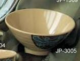 """Yanco JP-3005 Japanese 5"""" Jingdu Bowl"""
