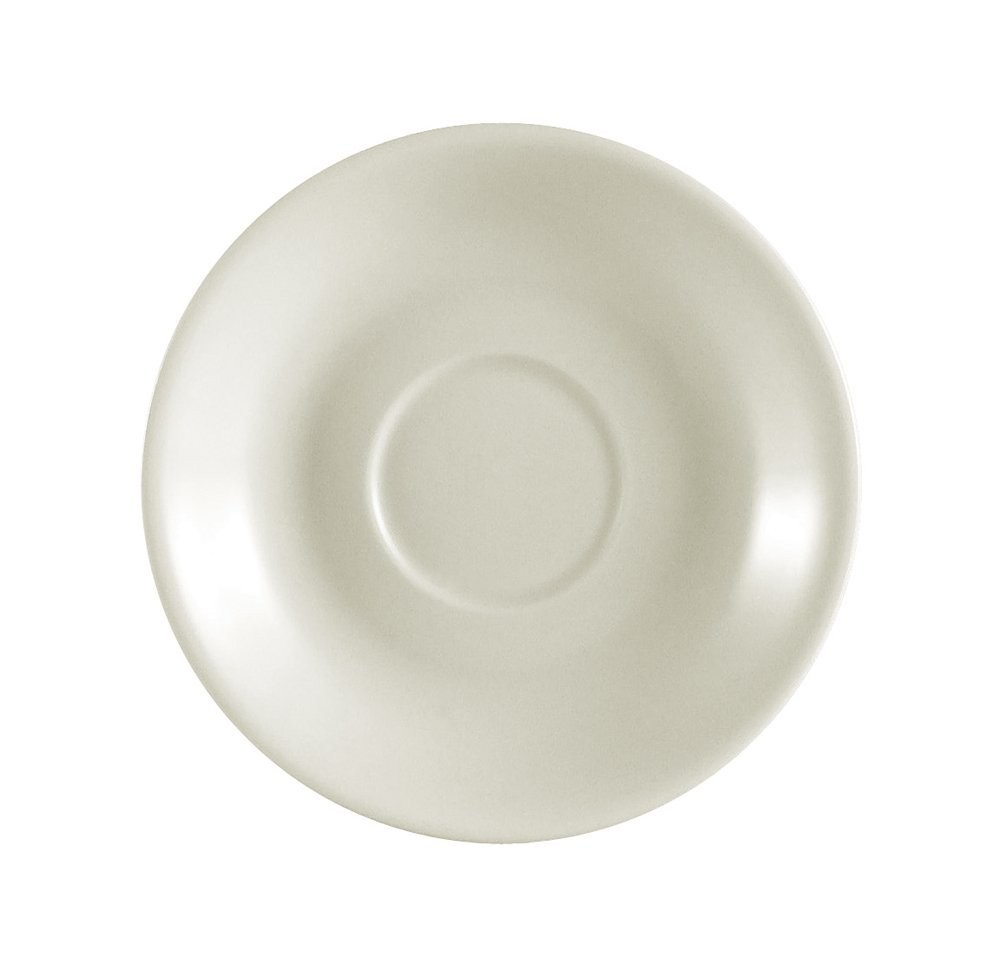 """Yanco re-2 Recovery 6 1/8"""" Saucer"""