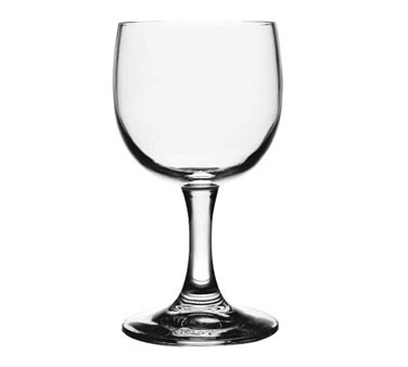 Anchor Hocking 2926M 6.5 oz. Excellency Wine Glass