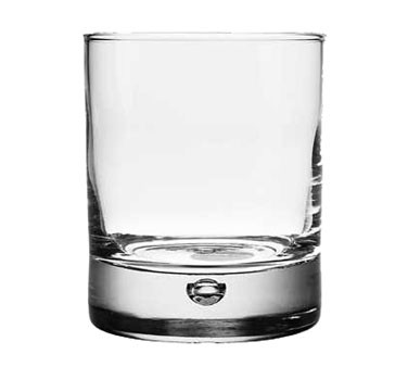 Anchor Hocking 80440 Soho 6 oz. Juice Glass