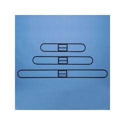60 X 3.25 Wire Frame0