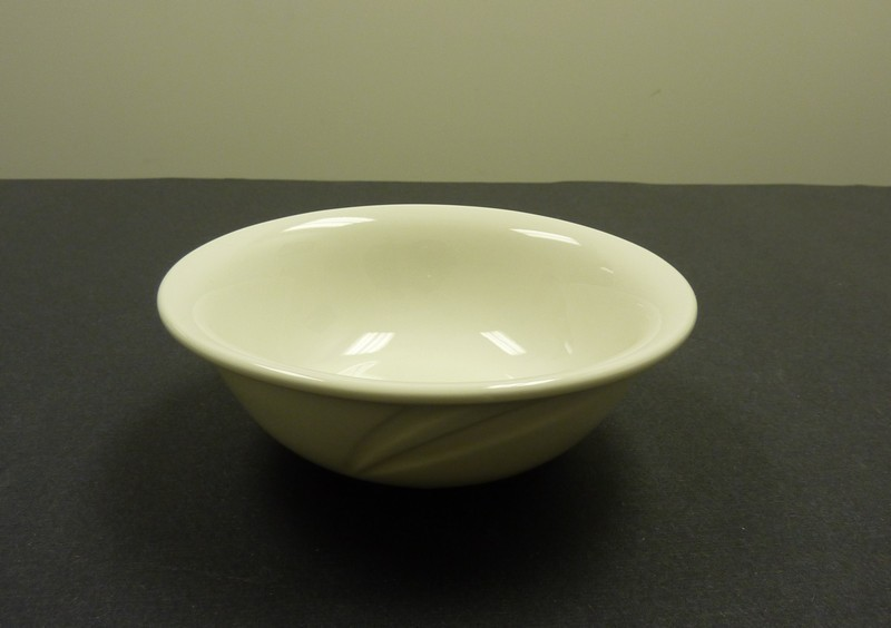 "Yanco MM-80 Miami 7"" Bowl 25 oz."
