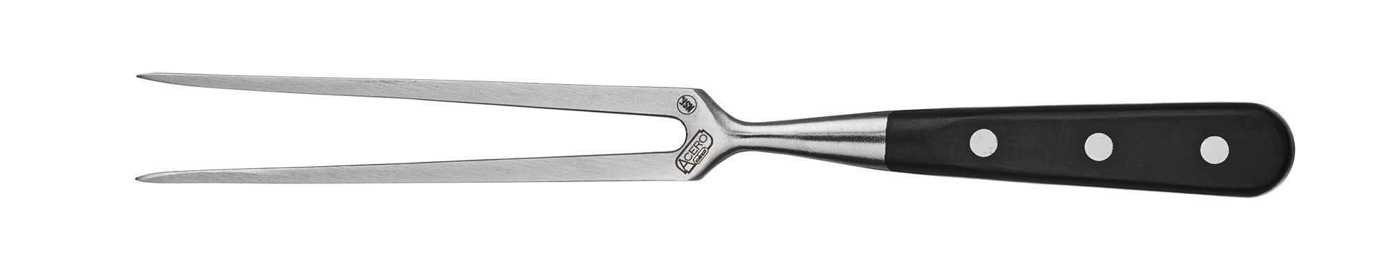 Winco KFP-71 Carving Fork 7""