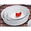 Yanco BK-207 Accessories Baking Plate 7""